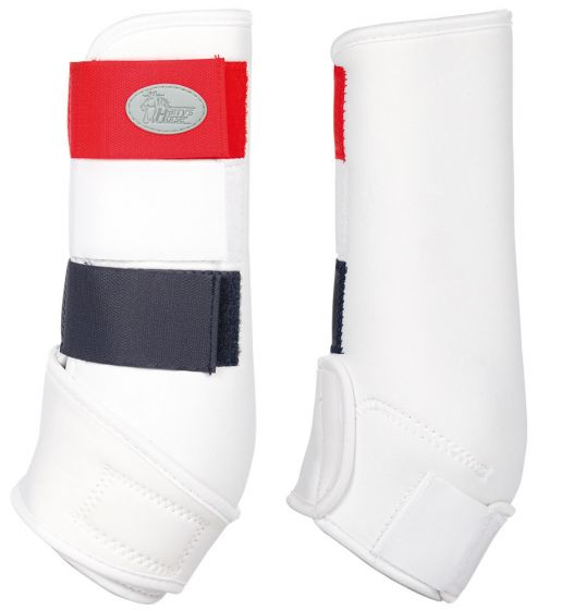 Harry's Horse Leg protectors Country