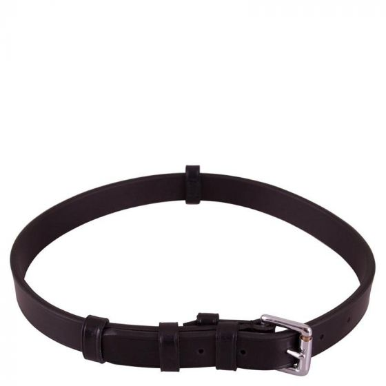 BR Strap for jaw protector 19mm