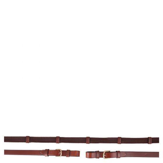 BR Rein linen 19mm round buckles