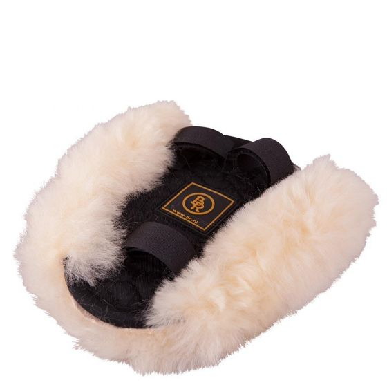 BR vehicle fur