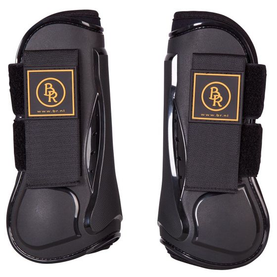 BR Tendon riding boot straps Air Tech