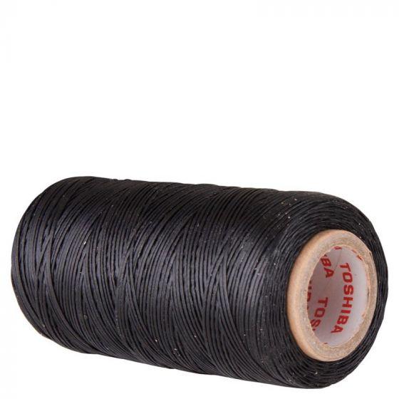 BR Pek hand yarn