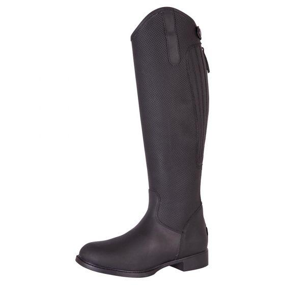 Premiere riding boots