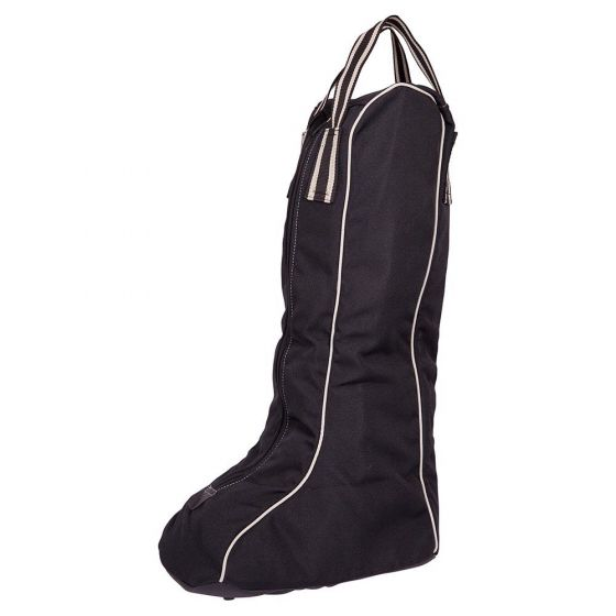 BR Boot bag Classic