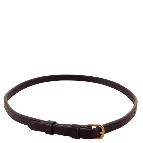 BR Flash strap