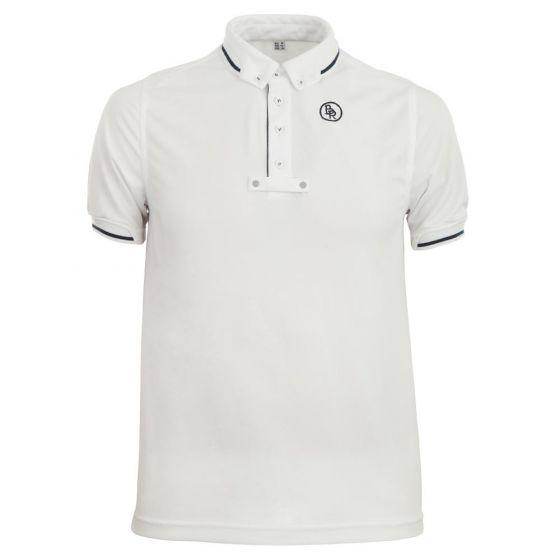 BR Competition shirt Hamburg men