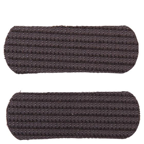 BR Stirrup insoles Kwik-Out