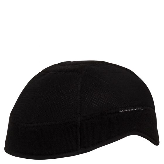 BR Sigma Cooldry helmet lining