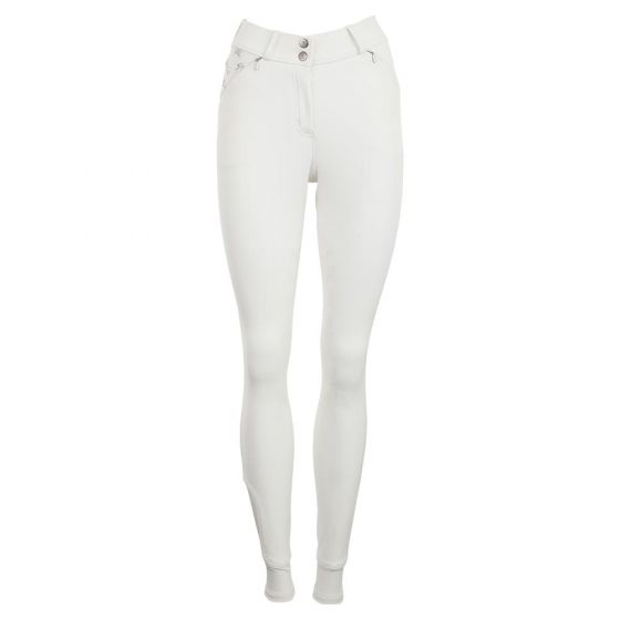 BR competition riding breeches Salzburg ladies silicone seat
