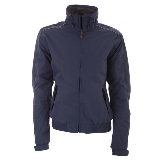 BR Club jacket Essentials ladies