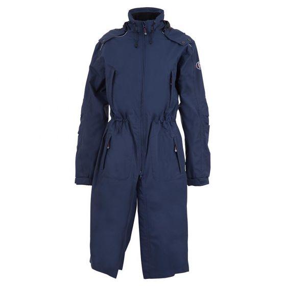 BR Raincoat Essentials