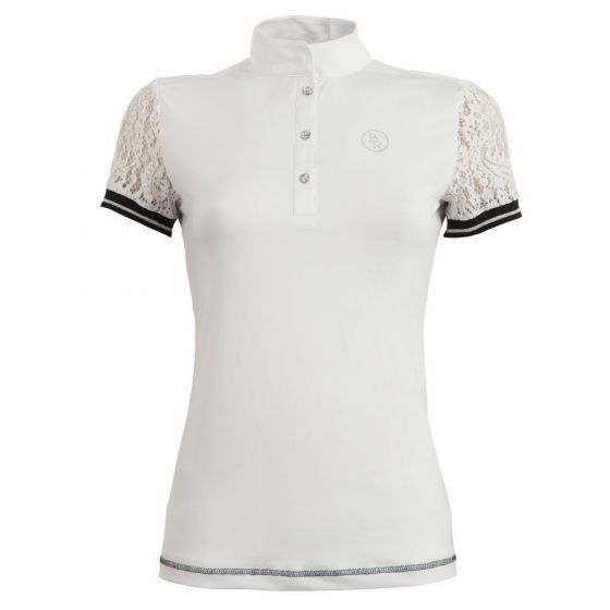 BR Competition shirt Padova ladies