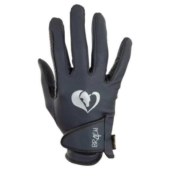 BR Riding Gloves Hetty