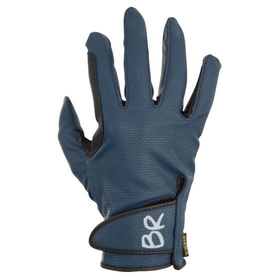 BR Riding Gloves Haldor