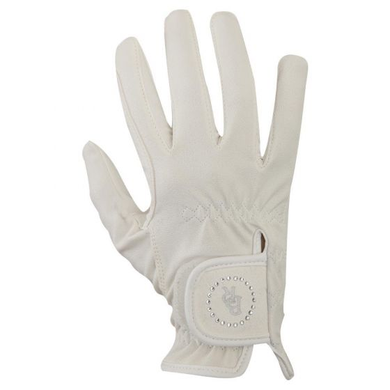 BR Gloves Drogheda