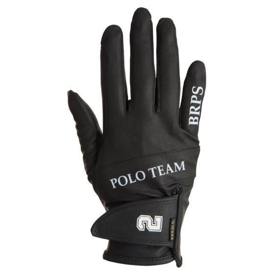 BRPS riding gloves Durable Pro Cien