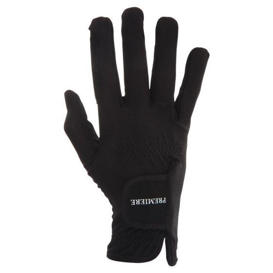 Premiere Glove Ultraflex