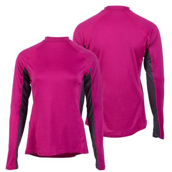 QHP Sports shirt Eldorado Junior