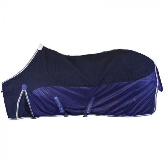 Imperial Riding Flysheet transport with cotton back IR Basic