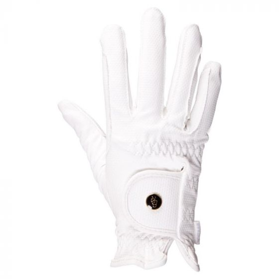 BR Riding gloves BR Warm DurablePro