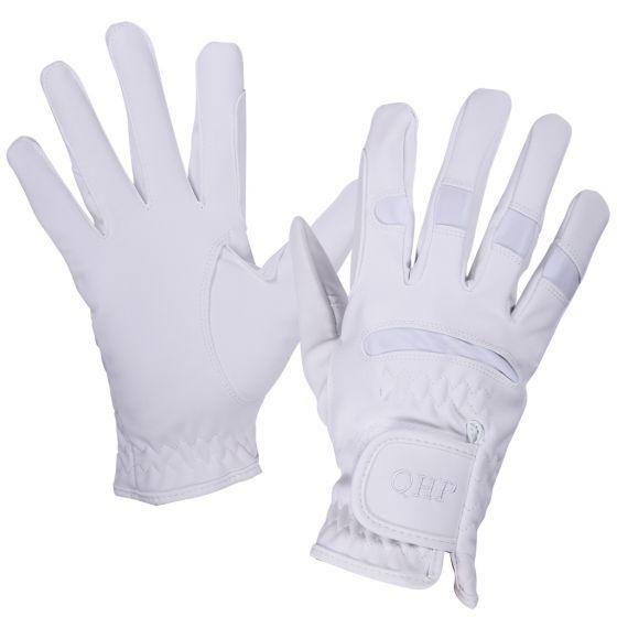 QHP Glove Multi