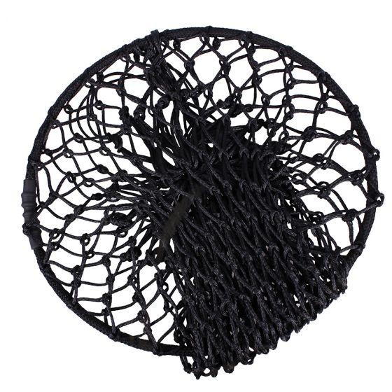 QHP Hay net easy fill