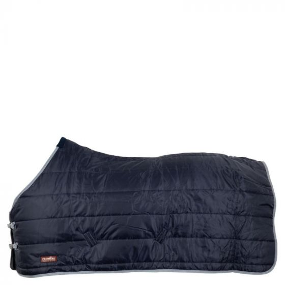 Premiere Stable Rug All Year 200 g