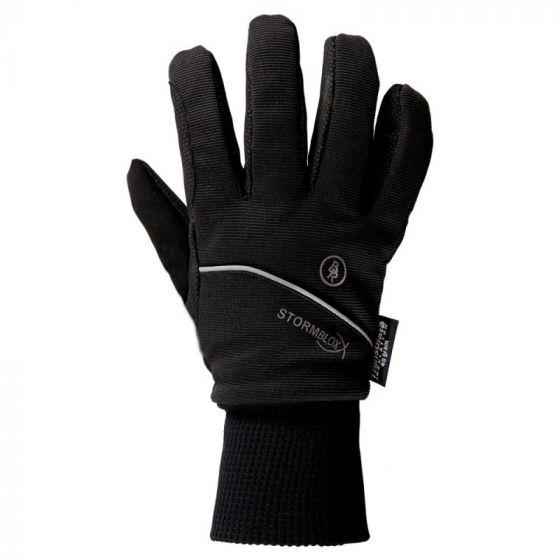 BR Winter gloves StormBloxx