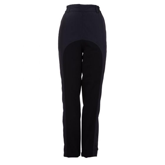 BR Thermal breeches BR unisex w / reflective band