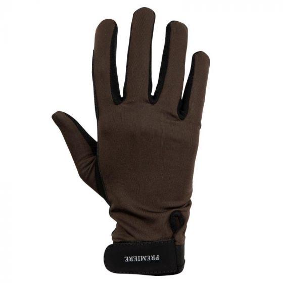 Premiere Glove Premiere ultracombi
