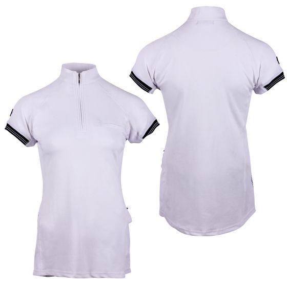 QHP Sports shirt Romee