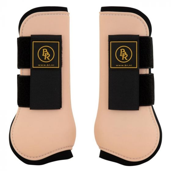 BR tendon boots Event