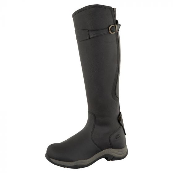 BR Winter riding boot Vancouver