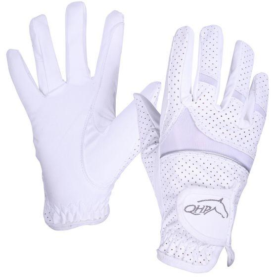 QHP Glove Air