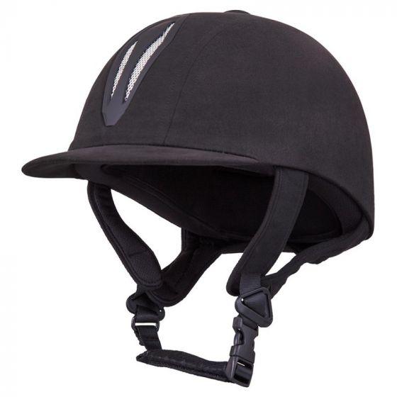 Premiere Riding helmet Aspire VG1