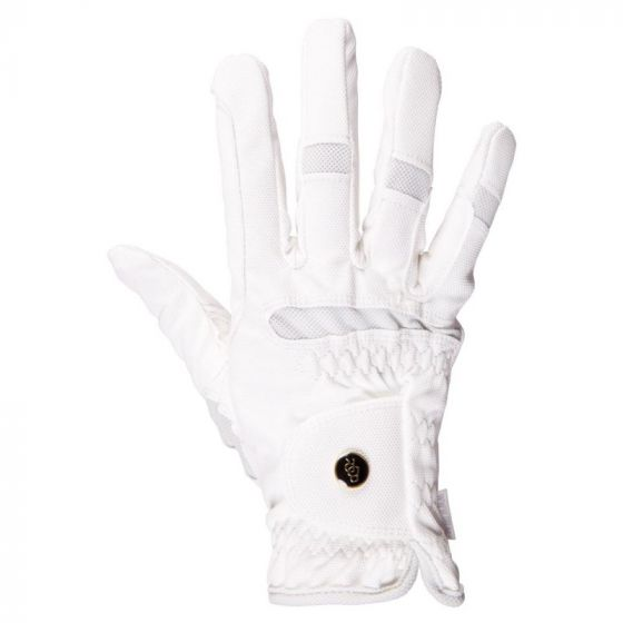 BR Riding Glove Competition
