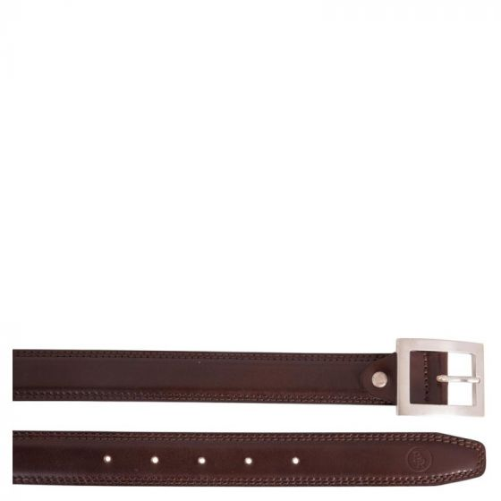 BR Canned strap CL +