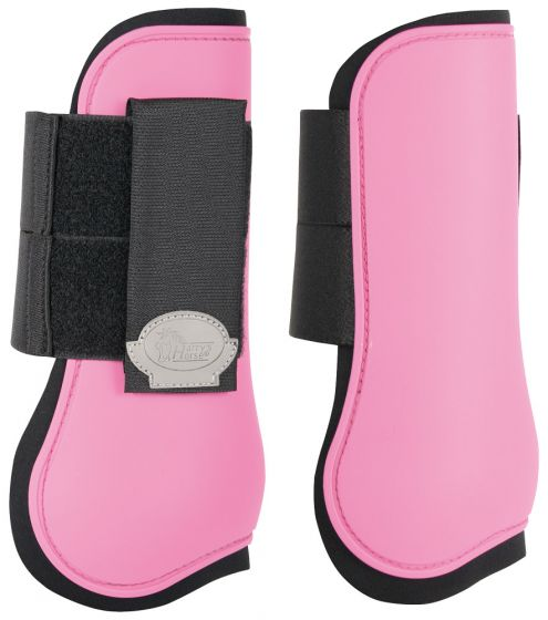 Harry's Horse tendon boots