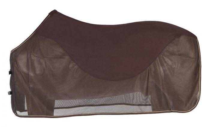PFIFF Flysheet with fleece insert