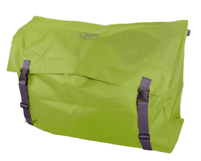 QHP Stable storage bag
