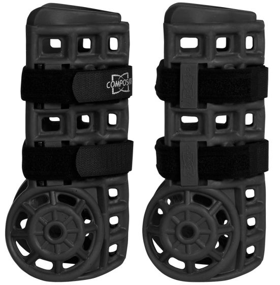 Harry's Horse Tendon boots Protech