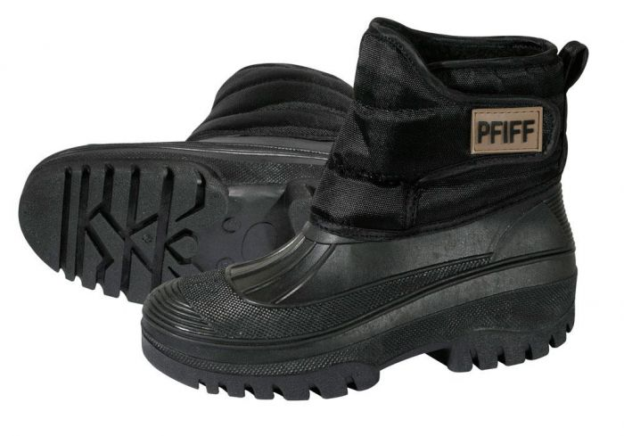 PFIFF Thermo shoes