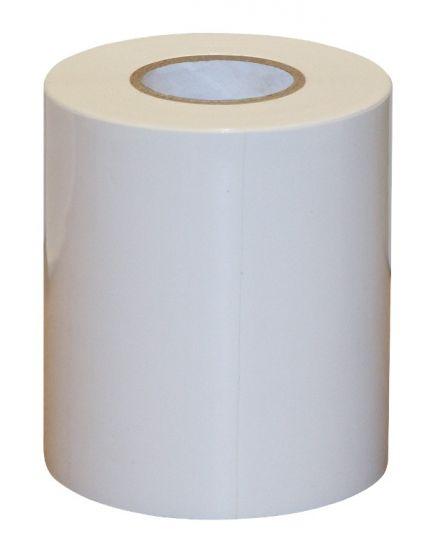 Hofman Pit repair tape white 25 mtr