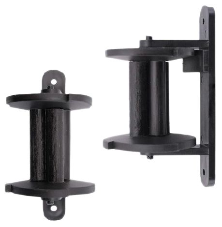 Hofman Ribbon tensioner / insulator KS 40 mm