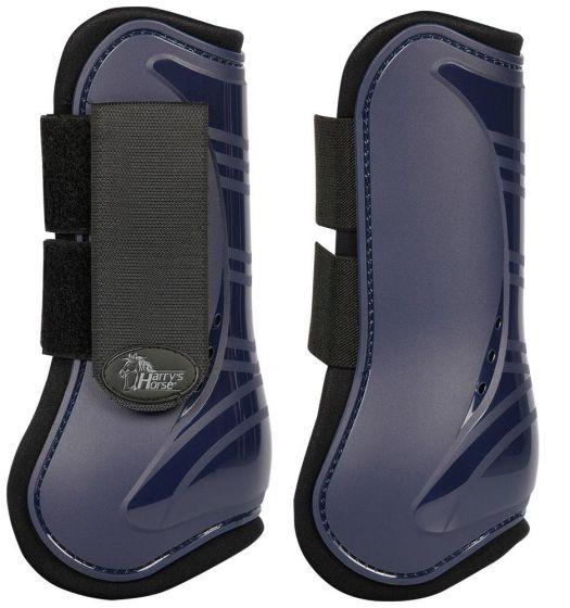 Harry's Horse Tendon riding boot straps Next