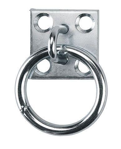 Hofman Stal binding / fixing ring