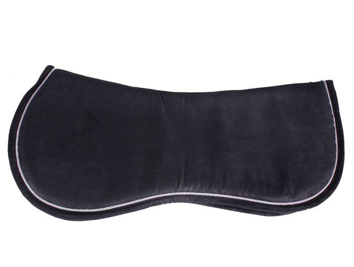 QHP Saddle pad memory foam