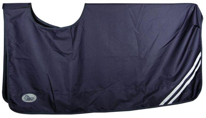 Harry's Horse Exercise sheet 0gr waterproof with fleece lining