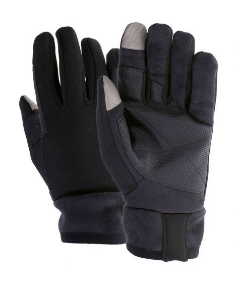 QHP Glove Touch