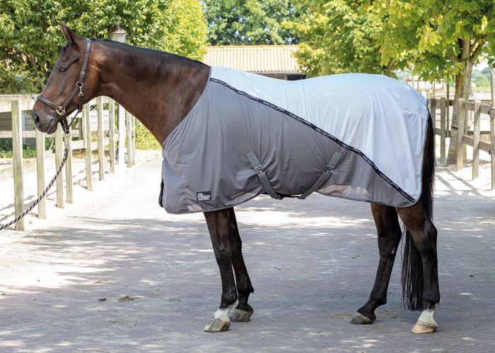 Harry's Horse Mesh-Pro rug
